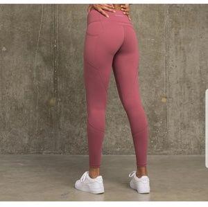Flexxfit Leggings